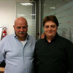 Corso Master con Roberto Bonfiglioli su ceramica Metal Free faccette e corone tecnica tradizionale e Cad Cam. 2009